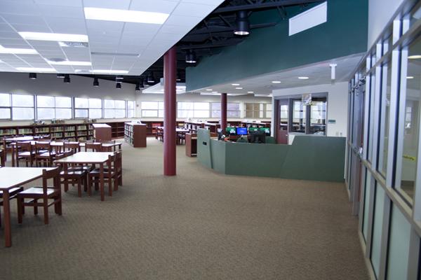 Go Vikings - Tilden Hogge Elementary  Rowan County Kentucky High School